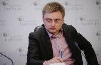 Янукович выстраивает сложную внешнеполитическую конфигурацию с учетом 2015 года, - эксперт