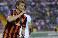 Фоменко вернул в сборную Гладкого и позвал пять новичков