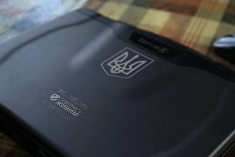 """Волонтеры """"Вернись живым"""" передали бойцам технику на сумму 441 тыс. гривен"""