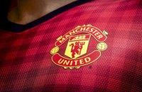 """""""Манчестер Юнайтед"""" виставив на трансфер шістьох гравців, - ЗМІ"""