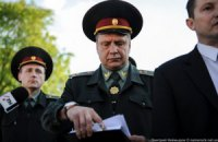 """Начальник колонії 3 години відбивав """"нападки"""" нардепів від БЮТ"""