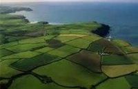 Рада хочет расширить список покупателей несельскохозяйственной земли