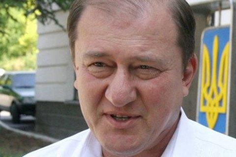 Умеров: Крымские татары не будут голосовать на выборах в Госдуму РФ