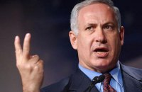 Нетаньяху ввел запрет на контакты со странами, проголосовавшими за антиизраильскую резолюцию в Совбезе ООН