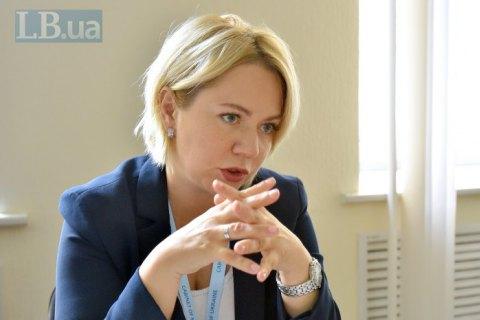 Коляда ініціює відтермінування введення нового режиму перетину лінії розмежування на Донбасі