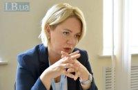 Коляда инициирует отсрочку введения нового порядка пересечения линии разграничения на Донбассе