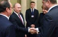 Від Мінська-2 до Мінська-3: на що Україні варто витратити час хисткого перемир'я