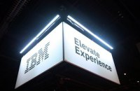 IBM купує Red Hat за $34 млрд