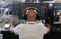 Нацполіція підтвердила законність прослуховування СБУ біля офісу Зеленського