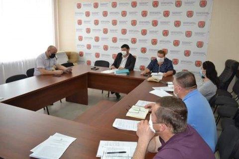 В Болградском районе Одесской области усилили карантин из-за роста заболеваемости коронавирусом