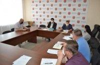 У Болградському районі Одеської області посилили карантин через зростання захворюваності на коронавірус