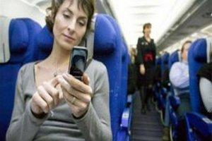 Авиакомпании США могут ввести дресс-код для пассажиров