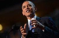 Барак Обама сохранит пост президента США