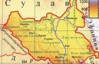 Жертвами столкновений в столице Южного Судана стали 272 человека