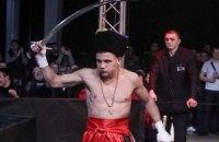 Сильнейшие украинские боксеры примут участие в чемпионате страны
