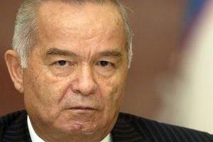 Карімов все-таки поїде до Москви на 9 травня