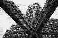 В Национальном художественном музее пройдет выставка харьковского авангарда
