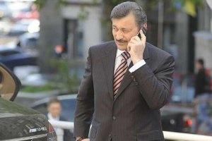 Евросоюз инвестирует в Крым 12 миллионов, - Джарты