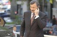 Янукович дал Джарты орден