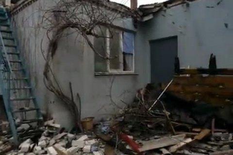 ВОрганизации Объединенных Наций (ООН) назвали число жертв мирных граждан Донбасса за 4 года