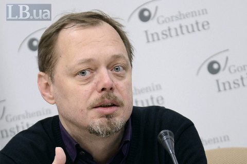 РПР призвал Раду принять сопутствующие законопроекты о поддержке украинского кино