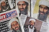 Бин Ладен планировал новые нападения на США