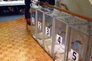 Вибори в Україні були кращими, ніж у деяких західних державах, - євроспостерігачі