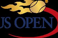 Определилась первая пара полуфиналистов US Open