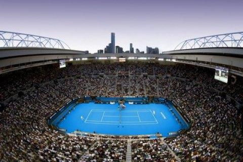 Обидчица Свитолиной на Australian Open вышла в финал турнира
