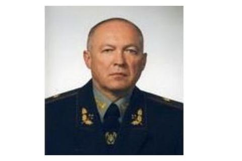 Суд заочно заарештував одного з організаторів розгону Майдану Тоцького