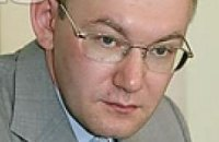 Премьер Кабардино-Балкарии ушел в отставку