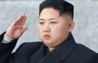 """ЦРУ: Ким Чен Ын не маниакальный провокатор, а """"рациональный актор"""""""