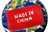 """Китай """"перекупает"""" у России союзников"""
