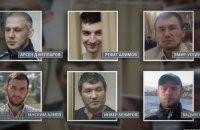 """Приговор по """"делу Хизб ут-Тахрир"""" ожидается 12 ноября"""