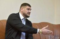 Миколаївський губернатор Савченко: «Якщо піду, суспільство сприйме це так, ніби я в чомусь винен»
