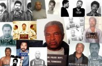 ФБР признало Сэмюэля Литтла самым массовым серийным убийцей в истории США