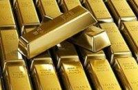 МВФ еще не разрешил Украине латать госбюджет золотом НБУ