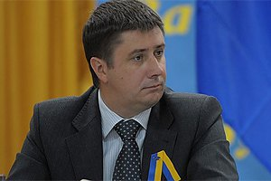 """Кириленко: """"Призначення нового директора """"Софії"""" було питанням національної безпеки"""""""