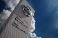 Nissan отзывает 56 тысяч автомобилей Dualis и X-Trail Sport