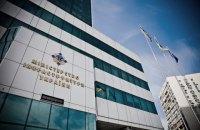 Аеропорти України просять АМКУ скасувати указ Мінінфраструктури про ставки як дискримінаційний