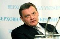 ВАКС изменил меру пресечения экс-заместителю главы МинВОТ Грымчаку