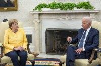 Новий «Будапештський меморандум». США та Німеччина домовилися про Україну та «Північний потік»