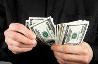 Новий закон про валюту. Що змінюється?