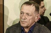 Батько Гандзюк розчарований відсутністю результатів зустрічі із Зеленським