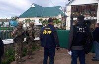 Херсонская полиция сообщила о подозрении в рейдерстве депутату райсовета