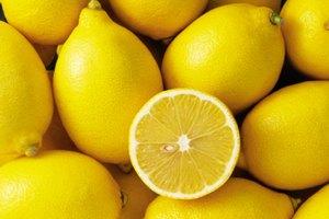 Глухонемого турка могут посадить на 25 лет за половинку лимона
