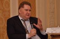 Україна зможе заповнити ринок пального в разі дефіциту через Білорусь за кілька тижнів, - торгпред