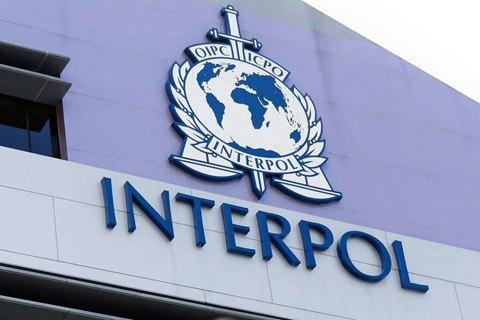 """Интерпол и """"Лаборатория Касперского"""" подписали новое соглашение о сотрудничестве"""