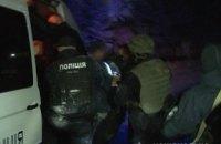 В Одессе бандиты три дня держали в заложниках киевлянина, вымогая от него более 11 миллионов гривен