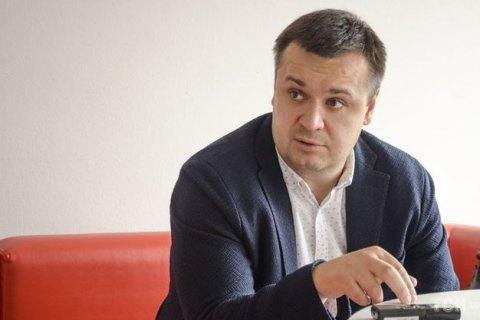 """""""Київспецтранс"""" уперше за багато років закінчив 2017-й з прибутком"""", - Грущинський"""